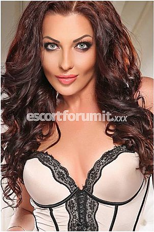 TynaYR Firenze  escort girl